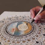 Arta și practica mindfulness