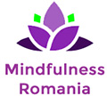 Mindfulness Romania