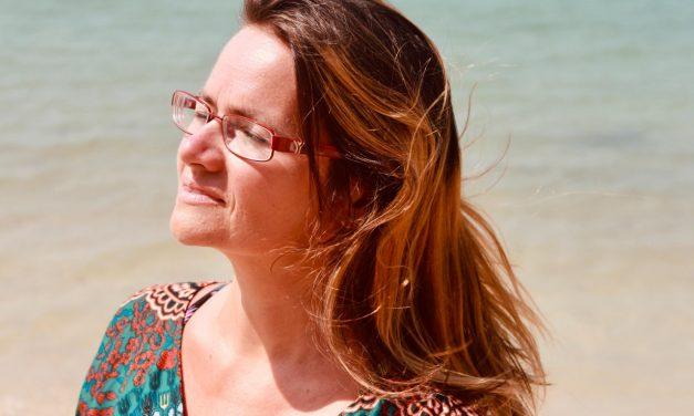 Despre mindfulness și cum m-a ajutat pe mine această practică