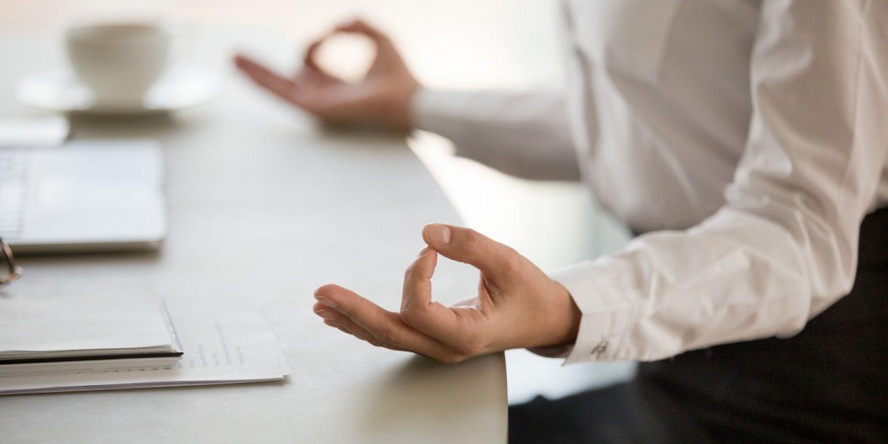 Ateliere de Mindfulness pentru Companii