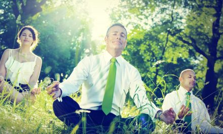 Cum te poate ajuta mindfulness-ul să ai o companie de succes?