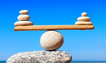 Mindfulness pentru centrare și împământare